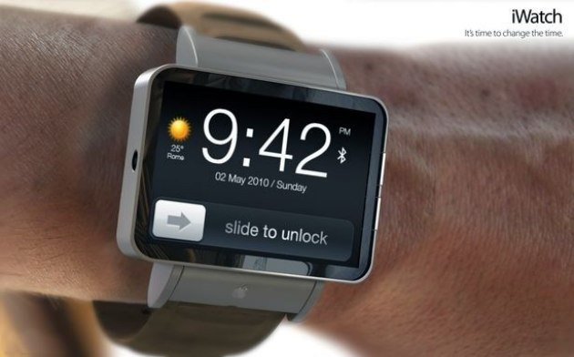 Apple_iWatch