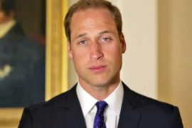 reg_1024.PrinceWilliam.mh.030413