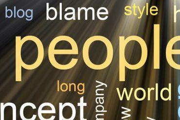 Neafirmativne riječi