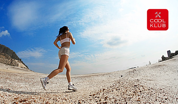 aronija trcanje naslovna