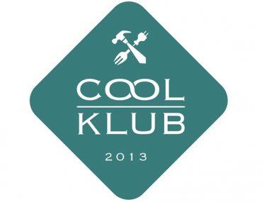 cool klub ide trcati