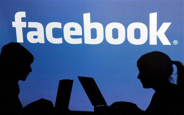 facebook komentiranje
