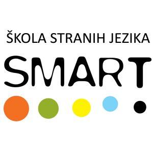 Smart škola stranih jezika
