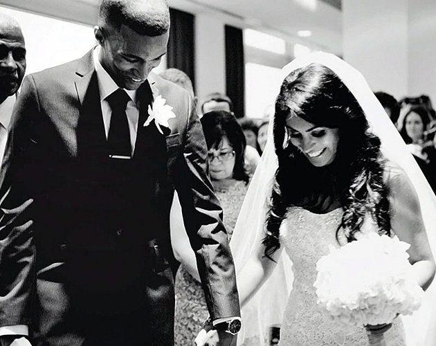 pinterest vjencanje