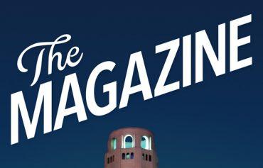 the magazine1