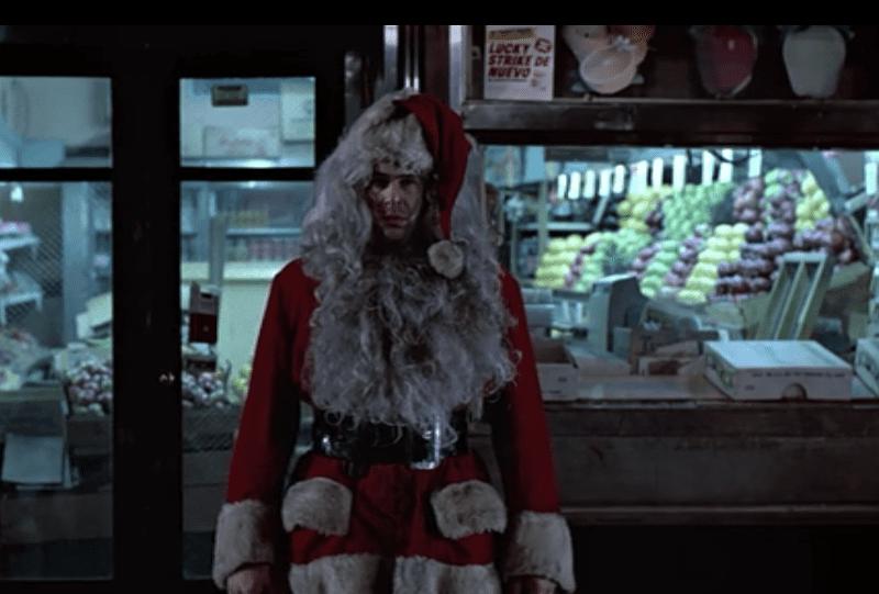 Dan Aykroyd kao  Louis Winthorpe III   Foto: Netflix