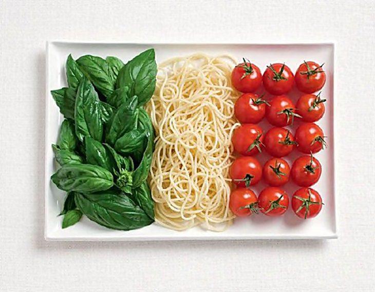 Italijaglavna