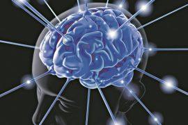bolje učenje učenje i pamcenje i kako ga poboljšati