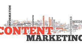 Content marketing: Klopke jeftinih ponuda za stvaranje sadržaja