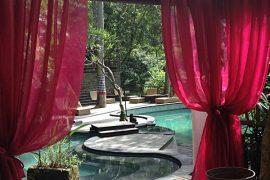 Svarga Loka Resort