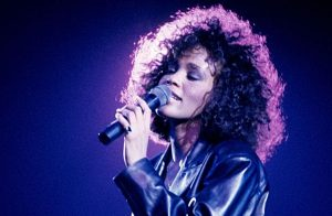 whitney_houston_one_moment_in_time