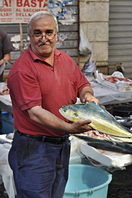 catania ribarnica1