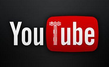 YouTube oglasavanje Hrvatska