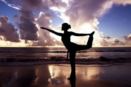 zdravo mrsavljenje ostati mršav