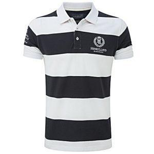 Atlanta classic polo majica