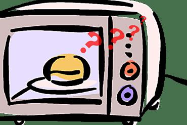 hrana u mikrovalnoj brze se hladi1