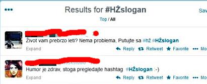 hzhashtag2