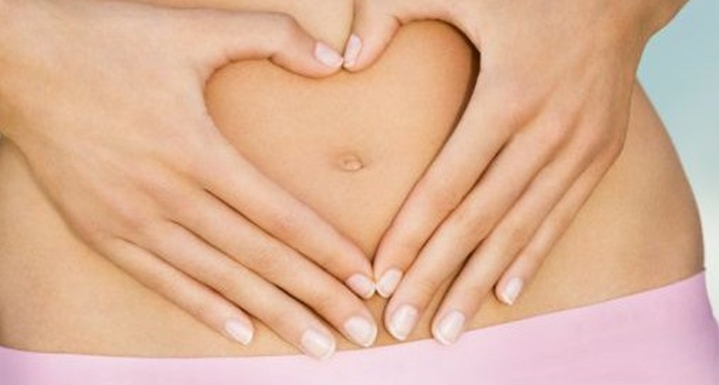 sindrom propusnog crijeva
