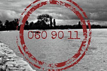 poplave pomoc 060 90 11