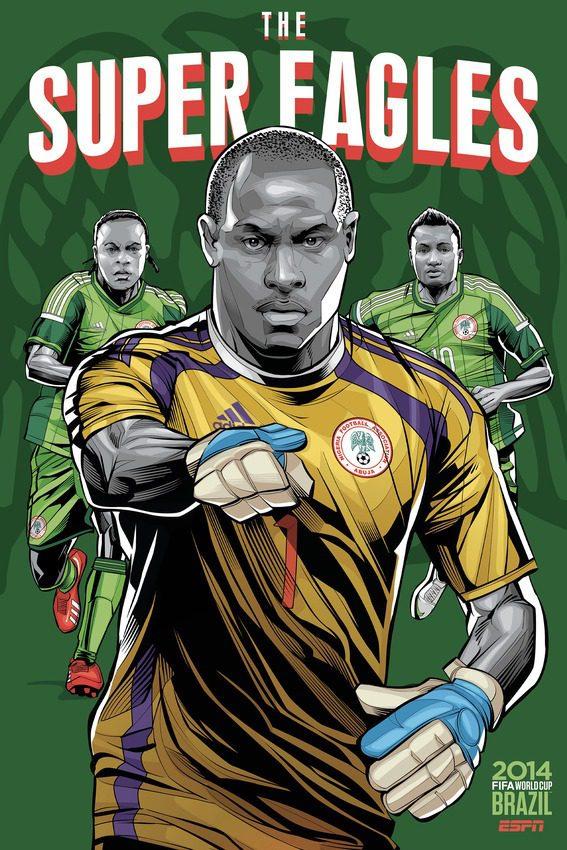 nigeria_0