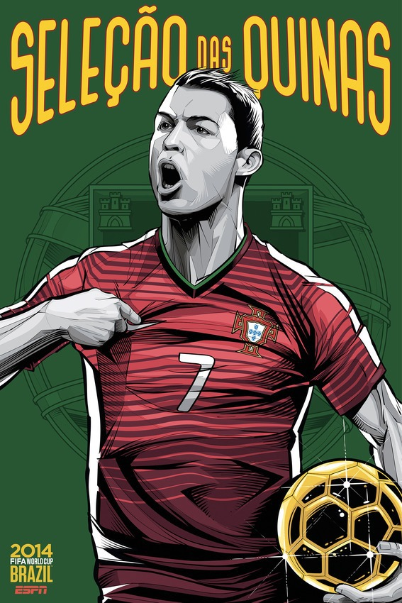 portugal_0