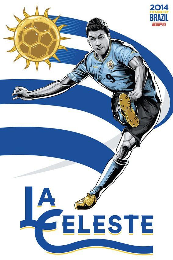 uruguay_0