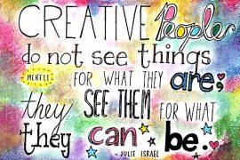 dva problema s kojima se susrecu kreativci
