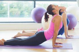 joga isksutva losi ucitelji