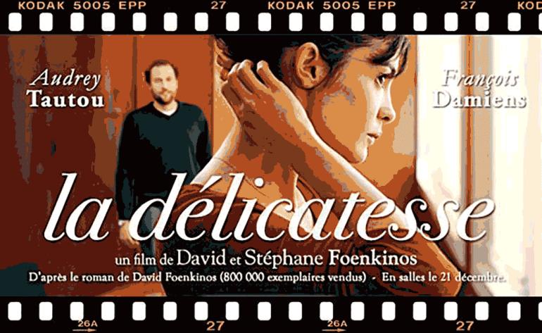 TOP 6 francuskih filmova za počastiti
