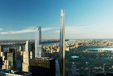 new yor naskuplji neboderi za zivot