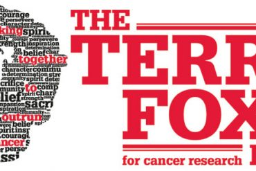 terry-fox-run-2014