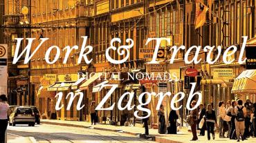 DIGITALNI NOMAD ZAGREB nomadlist.io