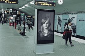 reklama, karcinom, djeca, Švedska 2014.