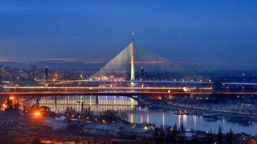Beograd putovanja 48sati