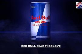red bull daje ti golove red bull salzburg
