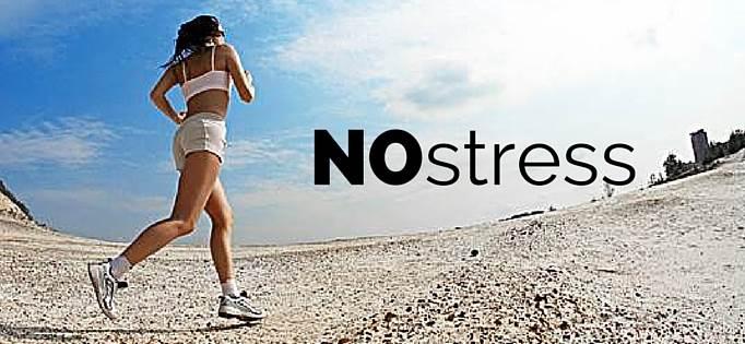 trcanjem protiv stresa i depresije2