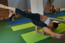 Hot Yoga Zagreb (3)