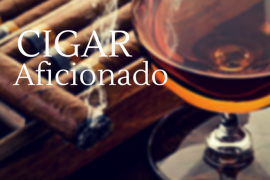 koju cigaru kupiti