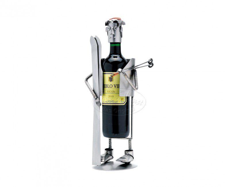 skijas_stalak za vino