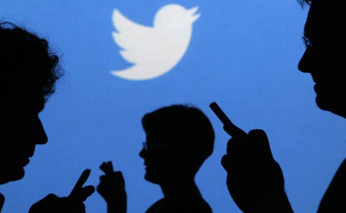 twitter i google potpisali sporazum o suradnji tweetovi na google trazilici