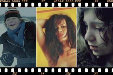 filmovi za ucenje stranih jezika