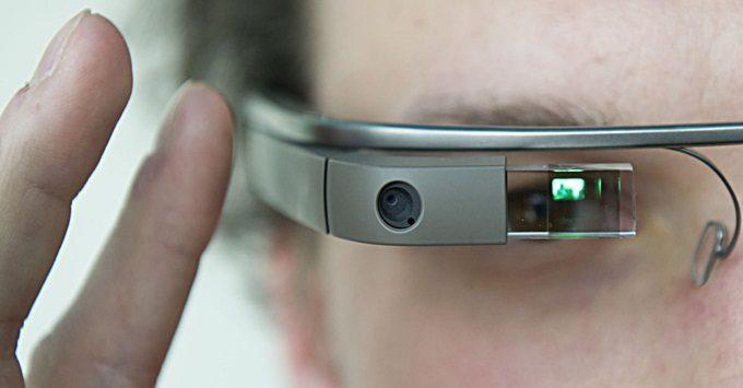 google povlači google glass