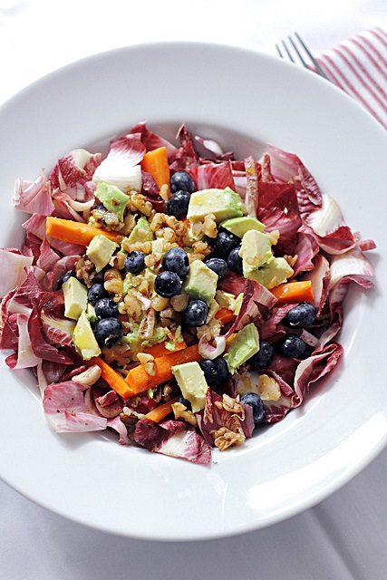 saladpride blogovi o hrani