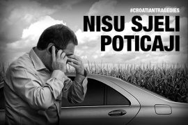 Croatiantragedies hrvatske tragedije