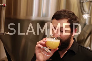 BUDWEISER ANTIREKLAMA SUPER BOWL 2015 FLOP