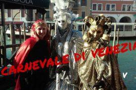 karneval u veneciji cijene usluga zabava final