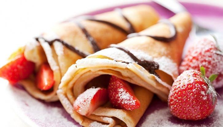 francuski deserti glavna fotka