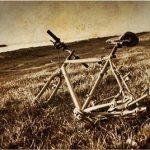 Perdre les pédales (hrv. Izgubiti pedale)