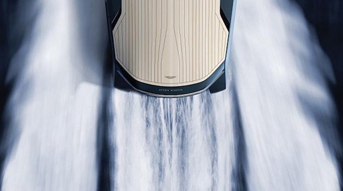 2016-Aston-Martin-AM37-Yacht-2
