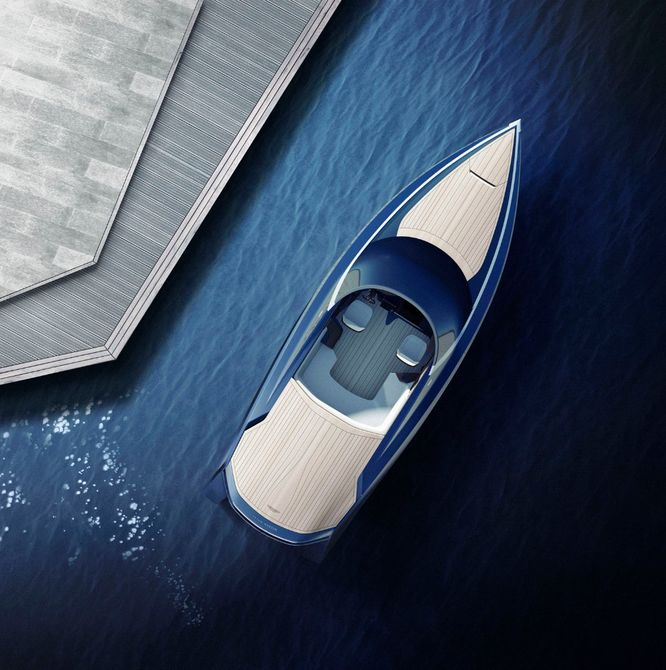 aston-martin-quintessence-yachts
